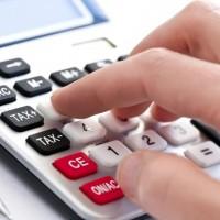 lpt calculator