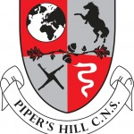 pipers hill cns
