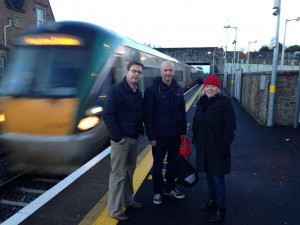 James_Train_Station_v2-2