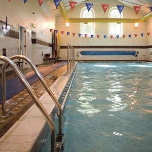 James Lawless Td Keeping Maynooth Pool Open To Public Use