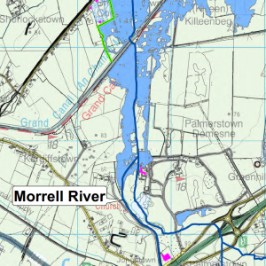 Morrell-River-flood-relief