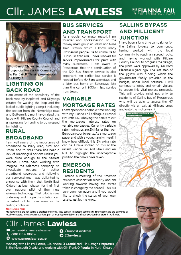 Propserous newsletter Nov 2015 pg2