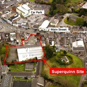 superquinn naas james lawless