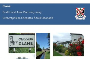 Clane_Local_Area_Plan
