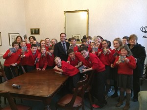 Celbridge_School_LHTour