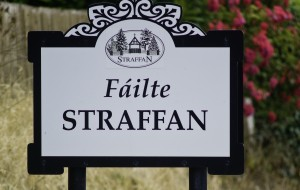 straffan_village_sign