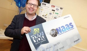 new-gift-card-for-over-60-outlets-in-naas