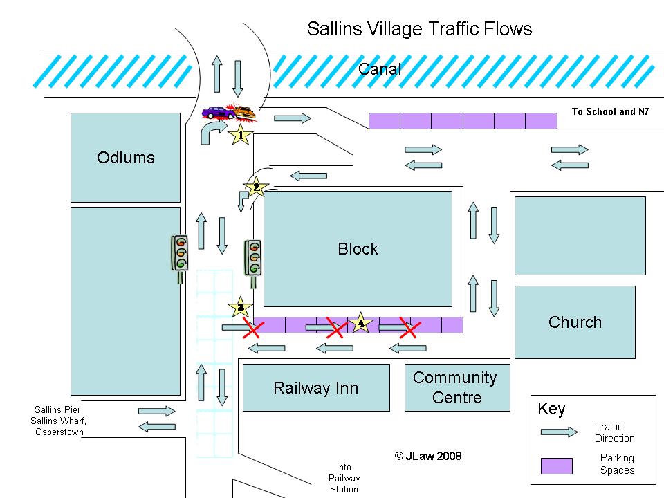 Kildare Brewing Company | Sallins | UPDATED June 2020