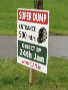 can_super_dump