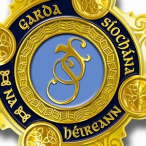 garda numbers kildare james lawless