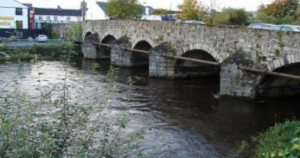 liffey-bridge-celbridge-300x225