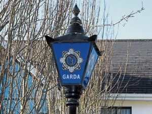 GN4_DAT_8797973.jpg--garda__in_naas_investigating_a_number_of_recent_burglaries
