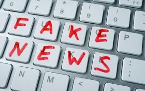 cropped_fake-news-computer-keyboard