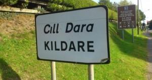 kildare-town